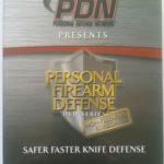 SFKD DVD 1
